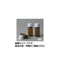 【アウトレット】アズワン スクリュー管瓶 No.3 1ケース(100本入) 5-099-05-70