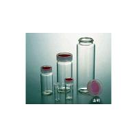 【アウトレット】アズワン ラボランサンプル管瓶No.2 5mL 1箱(110本入) 9-851-04
