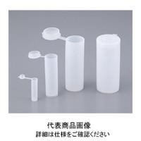 アズワン サンプル瓶 35mL 1袋(10本入) 1-1409-06 (直送品)