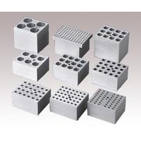 コーニング(Corning) シングルブロック 1.5mLチューブ 24本用 1個 1-2240-14 (直送品)