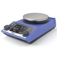 IKA(イカ) ガラスコートセンサー PT100.51 1個 1-1815-12 (直送品)