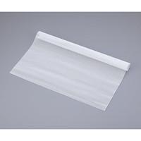 アズワン フッ素樹脂網 0515-01 1本 1-1571-01 (直送品)