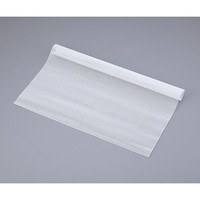 アズワン フッ素樹脂網 0515-05 1本 1-1571-02 (直送品)