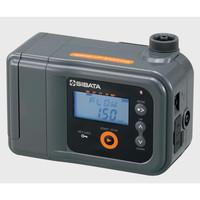 柴田科学 ミニポンプ 吸引型 MPΣ100HN QC10N付 1台 1-5703-31 (直送品)
