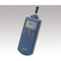 小野測器 ハンドタコメーター部品 HT-011 1箱(250枚) 1-1024-17 (直送品)