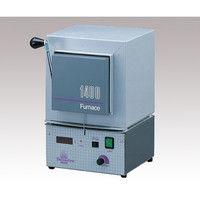 サーモフィッシャーサイエンティフィック(Thermo Fisher SCIENTIFIC) ポータブル電気炉 1440W 1台 1-124-02 (直送品)