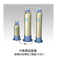 アズワン カートリッジ純水器デミエース DXー10 1ー3134ー02 1台 1ー3134ー02 (直送品)