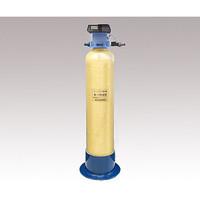 オルガノ(ORGANO) カートリッジ純水器 G-10D φ169×747mm 1台 1-3176-03 (直送品)
