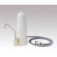 オルガノ(ORGANO) カートリッジ純水器 ACアダプタ 1個 1-3176-32 (直送品)