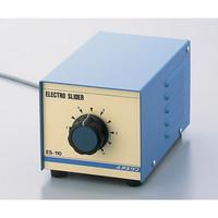 アズワン エレクトロスライダー 98V-15A ES-115 1台 1-3169-02 (直送品)