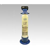 オルガノ(ORGANO) カートリッジ純水器 G-5D φ132×616mm 1台 1-3176-02 (直送品)