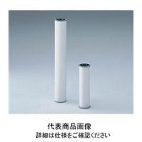 アズワン プラスチック発泡フィルター PFー50 1ー3181ー02 1個 1ー3181ー02 (直送品)