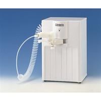 柴田科学 ピュアポート小型純水製造装置 PP-101 1台 1-4017-01 (直送品)