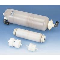 柴田科学 ピュアポート小型純水製造装置用 イオン交換樹脂 PP-201用 1個 1-4018-04 (直送品)