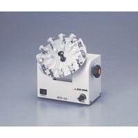 アズワン マイクロチューブローテーターMTR103 1台 1-4096-01 (直送品)