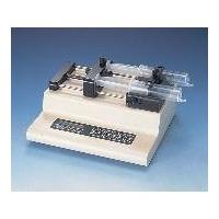 アズワン マイクロシリンジポンプ IC-3210 1個 1-5046-02 (直送品)