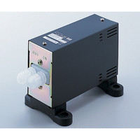 E.M.P 電磁駆動式送液ポンプMW-901EEA 1台 1-5044-11 (直送品)