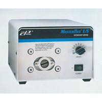 マスターフレックス 送液ポンプ(可変ポンプ) 7〜200rpm 1台 1-5072-01 (直送品)