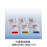アズワン pHメータ用標準液30入 51302047 1ー5102ー01 1箱(30袋入) 1ー5102ー01 (直送品)
