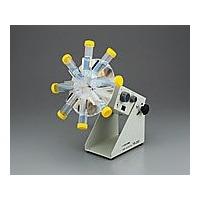 アズワン チューブホルダー50ml用(φ29mm) 1個 1-5182-11 (直送品)