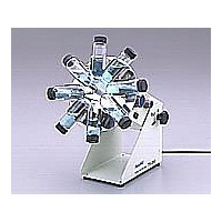 アズワン ローテーター用チューブホルダー50mL用 1個 1-5182-10 (直送品)