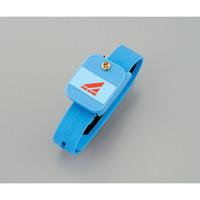 アズワン リストストラップ ML-33C1-SLA 1個 1-5250-01 (直送品)