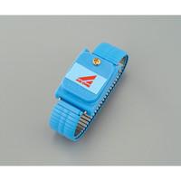アズワン リストストラップ ML-300S小A 1個 1-5249-02 (直送品)