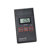 スリーエム ジャパン(3M) 静電気センサー 718 1台 1-5277-01 (直送品)