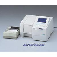 アズワン 紫外可視分光光度計 本体 1台 1-5366-01 (直送品)