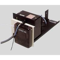 アズワン 紫外可視分光光度計 シッパーユニット160T(3回パス形) 1個 1-5366-24 (直送品)