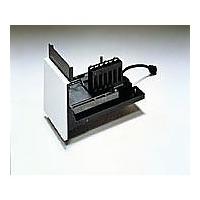 アズワン 紫外可視分光光度計 6連装マルチセル試料室 1個 1-5366-22 (直送品)
