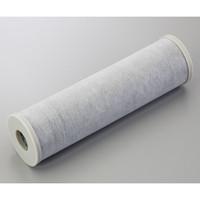 アズワン カートリッジフィルター MOF250C2 1個 1-5400-02 (直送品)