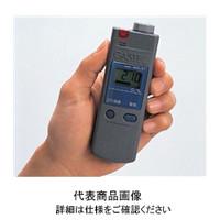アズワン 酸素濃度指示警報計用ケーブル 6H20 1ー5653ー12 1本 1ー5653ー12 (直送品)