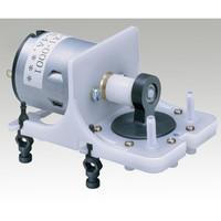 日東工器 真空ポンプ コンプレッサ兼用 DP0125 1台 1-5692-01 (直送品)
