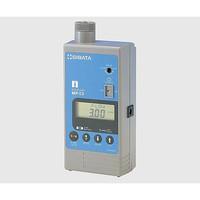 柴田科学 ミニポンプ用ACアダプター PA-1203 1個 1-5703-14 (直送品)