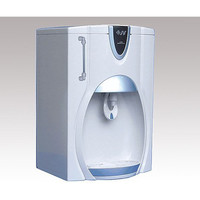 アズワン RO処理水製造装置用 交換用活性炭フィルター KOM-CFL 1個 1-5732-11 (直送品)