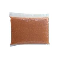 アズワン イオン交換式純水装置 交換樹脂 1個 1-5739-11 (直送品)