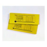 堀場製作所 ORP標準液用粉末 258mV 160-22 1箱(10袋) 1-5771-02 (直送品)