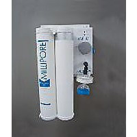 メルク(Merck) イオン交換水製造装置 Milli-DIキット フィルター取付アダプタ MDI02ADAP 1個 1-5789-12 (直送品)