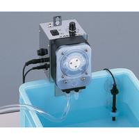 アズワン 水位保持コントローラ WLC-SA 1台 1-5802-11 (直送品)