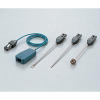 イチネンTASCO デジタル温度計用 表面センサー TNA-11 1個 1-590-02 (直送品)