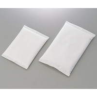 アズワン 除湿剤 B-200 1箱(10個) 1-5909-02 (直送品)
