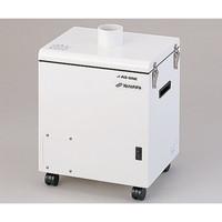 アズワン 吸煙・脱臭装置 硬質ダクト KSC-HOP01 1本 1-5928-12 (直送品)