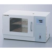 アズワン パーソナルインキュベーター PIC-100 1台 1-6035-01 (直送品)