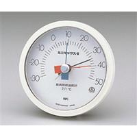 アズワン ミニマックス II 最高最低温度計 1ー603ー01 1個 1ー603ー01 (直送品)
