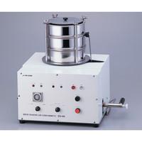 アズワン ふるい振とう機 SS-HK60 60Hz 1台 1-6039-12 (直送品)