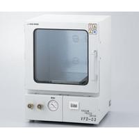 アズワン 真空凍結乾燥器 VFD-03 1台 1-6098-01 (直送品)