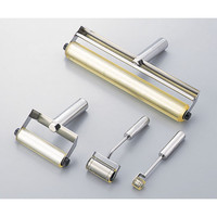 アズワン スティックローラー導電タイプ W17.5 1個 1-6108-01 (直送品)