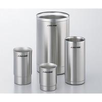 アズワン 真空断熱容器 BTC-2001 2000mL 1個 1-6148-02 (直送品)