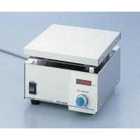 アズワン ハイパワースターラー HPS-100B 1台 1-6170-01 (直送品)